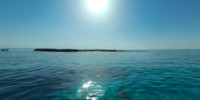 Boating in Red Sea #3