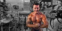 wwp905: Energy - Energy of Muscles